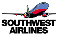 Win a $250 Southwest Airlines Gift Card