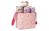 Yankee Candle Pink Sands Gift Set