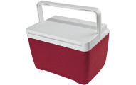 9-Quart Igloo Island Breeze Cooler