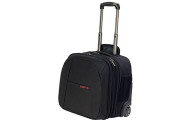 CODi CT3 Checkpoint Friendly Wheeled 15.6 Laptop Travel Case