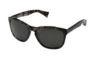 Cole Haan C H6004 Sunglasses
