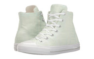 Converse Ctas Gemma Hi Women's Shoes