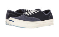 Converse Jack Purcell® Signature Wool Ox Men's Shoes