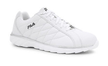 Fila Men's Sable Training Shoe