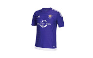 MLS Orlando City SC Ricardo Kaka #10 Boys Replica Jersey