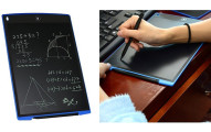 Paperless LCD Writing Tablet