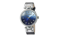 Steve Madden Women's Watch