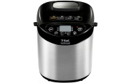 T-fal ActiBread Programmable Bread Maker