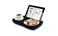 Two Elephants Tablet Lap Desk