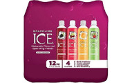 Sparkling Ice Pack