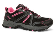 Fila Women's Ascent 12 Trail Shoe