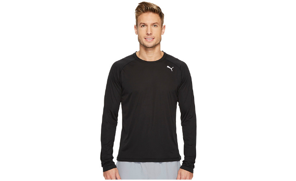 PUMA Core-Run T-Shir