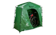YardStash Storage Tent