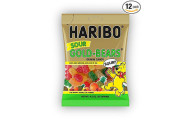 Haribo Gold-Bears