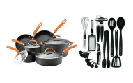 Rachael Ray Bundle