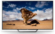 Sony 48-inch Smart LED TV