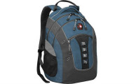 Wenger Swiss Gear Granite Backpack