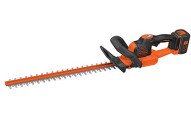 "BLACK+DECKER Powercut Hedge 24"" Trimmer"