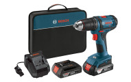 Bosch 1/2-Inch Compact Drill Driver Kit
