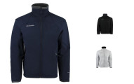 Columbia Men's Shelby Softshell Jacket