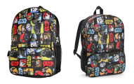 Disney Star Wars Kids 16-inch Backpack