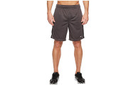 Fila Sidewalk Men's Shorts
