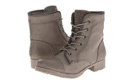 G by GUESS Belva Women's Boots