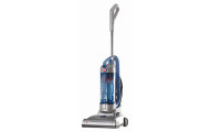 Hoover Sprint QuickVac Upright Vacuum Cleaner