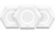 Luma Home Wireless-AC Dual-Band Wi-Fi Route