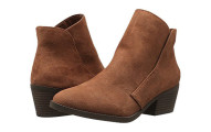 Madden Girl Boloo Boots