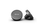 Mengo Car Mount for Smartphones