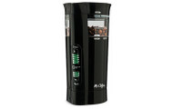 Mr. Coffee 12 Cup Electric Coffee Grinder