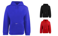 Nike Men's Team Tech Fleece Hoodie