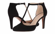 Nine West Halinan Women's Shoes