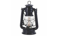 Northpoint Vintage Style 12 LED Lantern