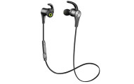 SoundPEATS Bluetooth In Ear Wireless Earbuds