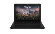 The Razer Blade HD Gaming Laptop