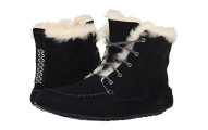 UGG Chickaree Women's Boots