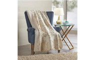 Better Homes and Gardens Luxurious Throw