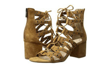Jessica Simpson Haize dress Sandal