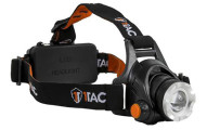 1TAC Headlamp HL1200