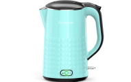 Elechomes 1.7L Electric Kettle