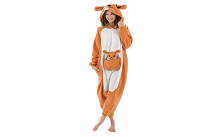 Emolly Fashion Kangaroo Animal Onesie