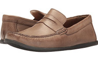 Florsheim Corsano Penny Men's Shoes