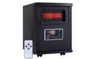 Goplus Electric Space Heater