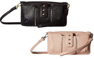 Jessica Simpson Lexa Cell Crossbody