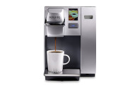 Keurig Single Cup K-Cup Pod Coffee Maker