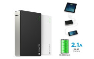 Mophie Powerstation XL Backup Battery