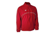 New Balance Men's Warm Up Jacket