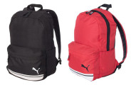PUMA Archetype Backpack